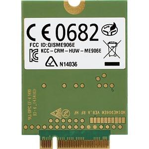 HP lt4211 LTE/EV-DO/HSPA+ W10 WWAN
