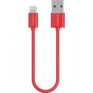 Cygnett Source Lightning Cable 10cm