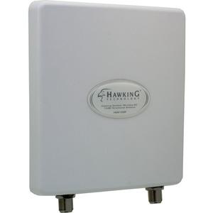 Hawking Outdoor Wireless-AC 12dBi Directional Antenna