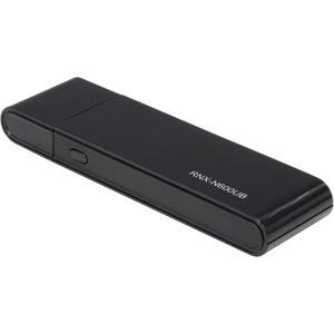 Rosewill RNX-N600UB IEEE 802.11n - Wi-Fi Adapter for Desktop Computer/Notebook