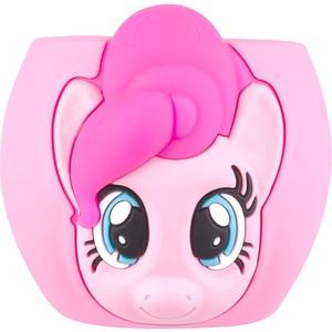 Sakar Kids My Little Pony Molded Bluetooth Speaker