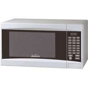 Sunbeam 0.7 CuFt Digital Microwave Oven (SGD2701)