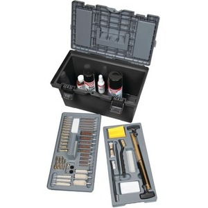 Allen Tool Box Cleaning Kit