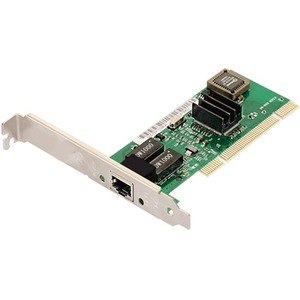 X-MEDIA XM-NA3500 Gigabit Ethernet Card