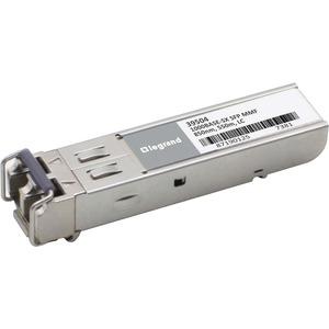 C2G Cisco SFP-1GB-SX Compatible 1000Base-SX MMF SFP (mini-GBIC) Transceiver Module