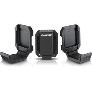 Enermax Magnetic Headset Holder