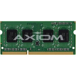Axiom 16GB DDR3L SDRAM Memory Module