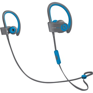 Beats by Dr. Dre Powerbeats2 Wireless In-Ear Headphones, Active Collection