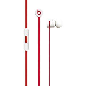 Open Box: Apple urBeats In-Ear Headphones White