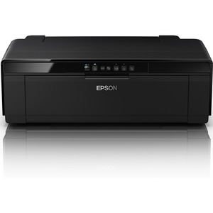 Epson SureColor P400 Inkjet Printer - Color - 5760 x 1400 dpi Print - Plain Paper Print - Desktop
