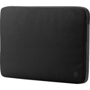 "HP Spectrum Carrying Case (Sleeve) for 17.3"" Notebook - Black"