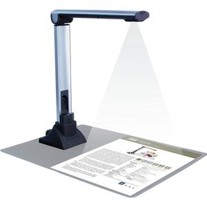 Adesso NuScan 500A - 5-Megapixel Auto-Focus Visual Presenter (A4 Size)