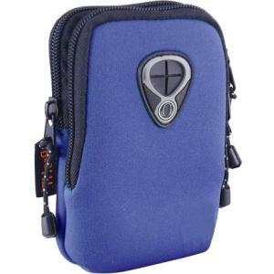 ProHT 02517 Digital Camera Case (Blue)