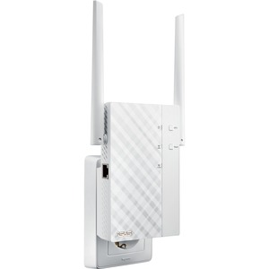 Asus RP-AC56 IEEE 802.11ac 1.17 Gbit/s Wireless Access Point