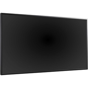 Viewsonic 43'' Full HD Direct-lit LED Commercial Display