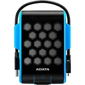 Adata HD720 1 TB External Hard Drive