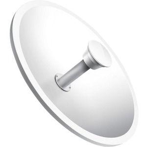 TP-LINK 5GHz 30dBi 2??2 MIMO Dish Antenna