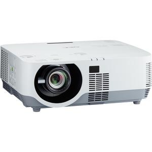 NEC Display NP-P502H DLP Projector - 1080p - HDTV - 16:9