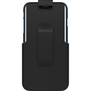 Seidio SURFACE Carrying Case (Holster) for iPhone 6, iPhone 6S Plus - Black, Blue