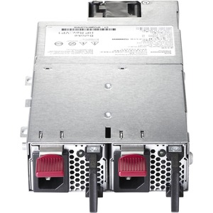 HP 900W AC 240VDC Redundant Power Supply Kit