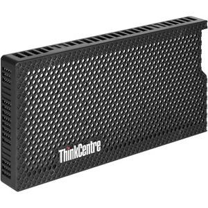 Lenovo ThinkCentre 9L Small Dust Shield
