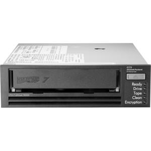 HP toreEver LTO-7 Ultrium 15000 Internal Tape Drive