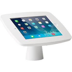 Tryten iPad Air Kiosk White Access