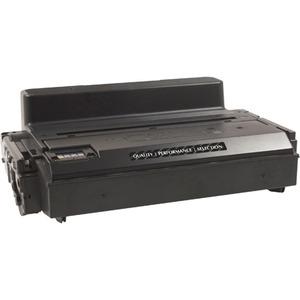West Point Toner Cartridge - Alternative for Samsung (203L, 203S, MLT-D203L, MLT-D203L/ELS, MLT-D203S, MLT-D203S/ELS, MLT-L203L) - Black