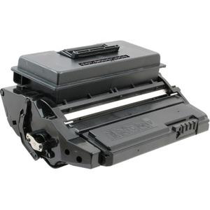 West Point Toner Cartridge - Alternative for Xerox (106R01370, 106R01371, 106R01372, 106R1370, 106R1371, 106R1372) - Black