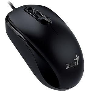 Genius DX-110 Mouse