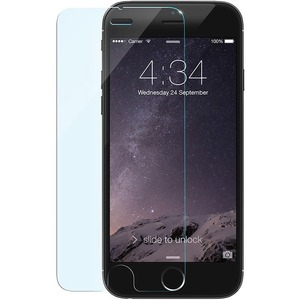 SPY Blue Light Protection Ion Glass Clear
