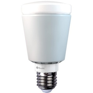 Beewi BBL229 - Smart LED Color Bulb