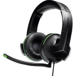 Thrustmaster Y300x Headset