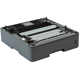 Brother Optional Lower Paper Tray (250 Sheet Capacity)