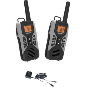 Uniden GMR3050-2C GMRS/FRS Two-Way Radio with Charger