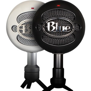 Blue Microphones Snowball iCE Microphone