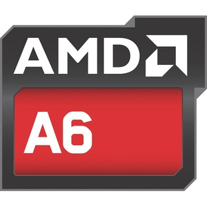 AMD A6-7470K Black Edition A-Series APU with Radeon AD747KYBJCBOX