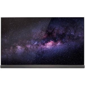 """LG SIGNATURE OLED65G6P 65"""" 3D 2160p OLED TV - 16:9 - 4K UHDTV"""