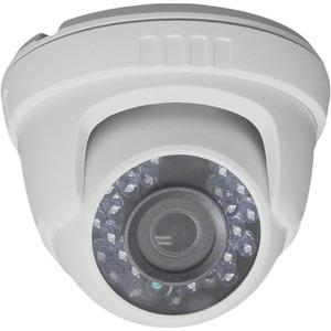 Avue AV50HTW-28 2 Megapixel Surveillance Camera - Color, Monochrome