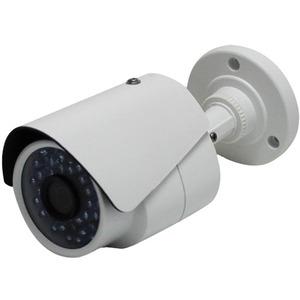 Avue AV10HTW-36 2 Megapixel Surveillance Camera - Color, Monochrome