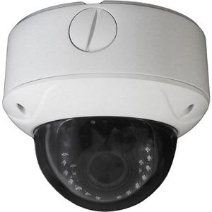 Avue AV56HTWA-2812 2 Megapixel Surveillance Camera - Color, Monochrome