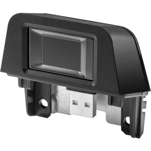 HP RP9 Integrated Finger Print Reader (N3R64AA)