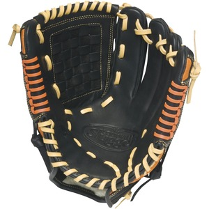 Wilson Gaming Gloves