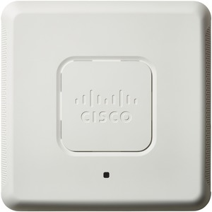 Cisco WAP571 IEEE 802.11ac 1.90 Gbit/s Wireless Access Point