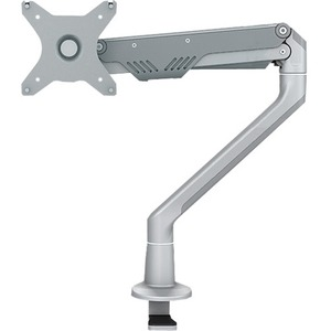 DoubleSight Displays DS-25XE Mounting Arm for Monitor