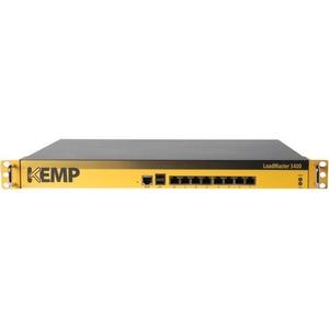 KEMP LoadMaster LM-3400 Server Load Balancer