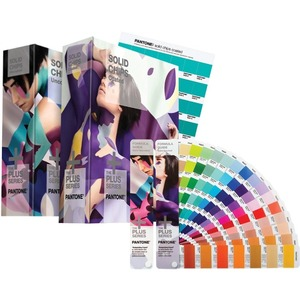 X-Rite SOLID COLOR Set Reference Printed Manual