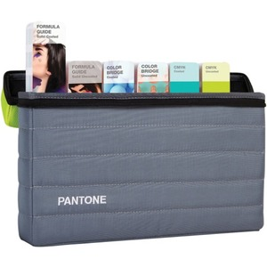 Pantone Essentials Reference Printed Manual