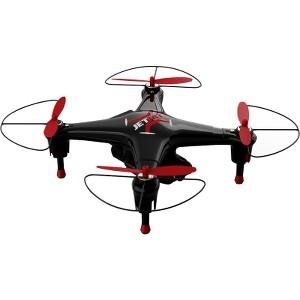 MOTA JETJAT Live-W FPV Hobby Drone with HD Camera