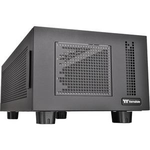 Thermaltake Core P100 Computer Case Pedestal